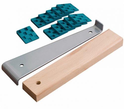 Инструменты для укладки ламината своими руками купить