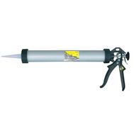 Пистолет для герметиков трубчатый  600мл