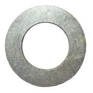 Шайба плоская DIN 125 М 16