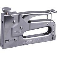 Степлер  STAYER 4-8 мм