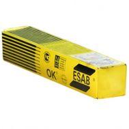 Электроды ESAB 4 мм