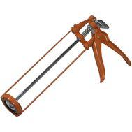 Пистолет для герметиков скелетный STAYER