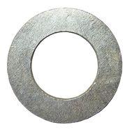 Шайба плоская DIN 125 М 10