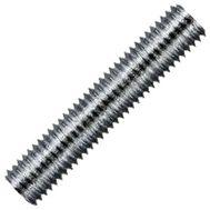 Шпилька резьбовая DIN 975 1000х18