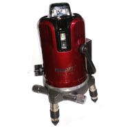Лазерный уровень Neroff DLT8 360