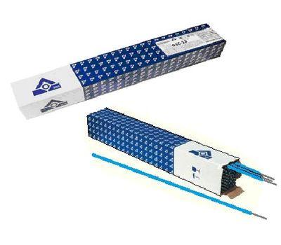 Электроды МР-3С синие 3мм 5кг