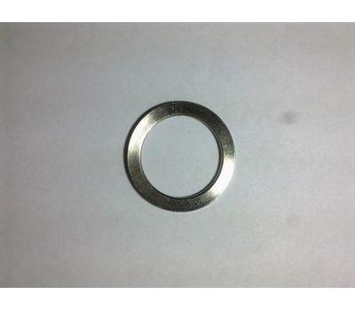 Кольцо переходное 30х25,4