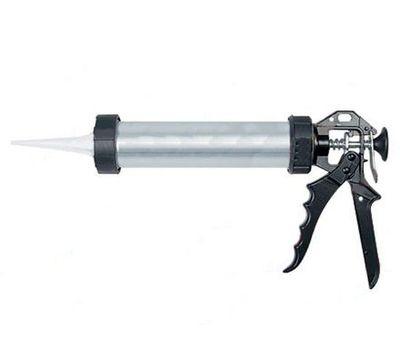 Пистолет для герметиков трубчатый