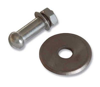 Ролик для плиткореза 22х10,8х2мм