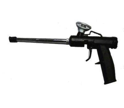 Пистолет для пены Эко