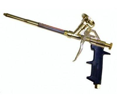 Пистолет для пены Fomeron