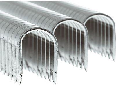 Скобы для степлера тип 53 Rapid 6мм 5'000шт