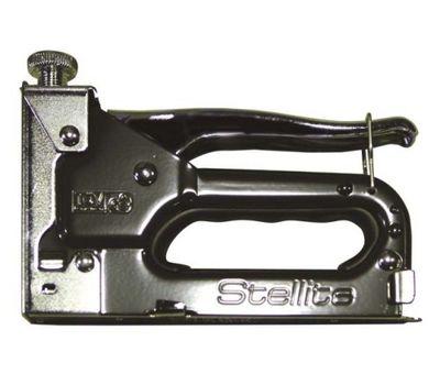 Степлер 4-14 мм