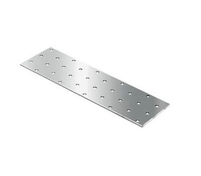 Пластина соединительная PS 40х200