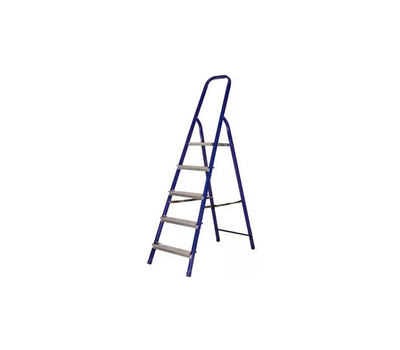 Лестница стремянка стальная Россия 3 ступени