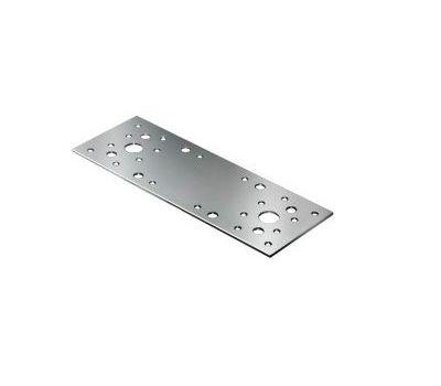 Пластина крепёжная KP 100х35 мм