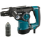 Перфоратор Makita HR 2811FT  / SDS+ /