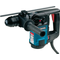 Перфоратор Makita HR 3000 C / SDS+ /